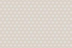 Kockás,textil hatású,geometriai mintás,gyerek,különleges motívumos,fehér,bézs-drapp,lemosható,vlies tapéta Geometriai mintás,gyerek,különleges motívumos,fehér,szürke,lemosható,vlies tapéta Kockás,geometriai mintás,különleges motívumos,textilmintás,szürke,kék,lemosható,vlies tapéta Kockás,textil hatású,geometriai mintás,textilmintás,szürke,bézs-drapp,lemosható,vlies tapéta Geometriai mintás,arany,súrolható,vlies bordűr Csíkos,geometriai mintás,szürke,arany,súrolható,illesztés mentes,vlies tapéta Csíkos,geometriai mintás,arany,súrolható,illesztés mentes,vlies tapéta Csíkos,geometriai mintás,szürke,arany,súrolható,illesztés mentes,vlies tapéta Geometriai mintás,szürke,súrolható,illesztés mentes,vlies tapéta Geometriai mintás,fekete,súrolható,illesztés mentes,vlies tapéta Geometriai mintás,arany,súrolható,illesztés mentes,vlies tapéta Geometriai mintás,szürke,súrolható,illesztés mentes,vlies tapéta Geometriai mintás,szürke,kék,arany,súrolható,vlies bordűr Geometriai mintás,fehér,szürke,arany,súrolható,vlies bordűr Geometriai mintás,arany,súrolható,vlies bordűr Geometriai mintás,szürke,piros-bordó,súrolható,vlies bordűr Kockás,retro,geometriai mintás,absztrakt,rajzolt,bézs-drapp,lemosható,vlies tapéta Kockás,geometriai mintás,absztrakt,kék,lemosható,vlies tapéta Kockás,geometriai mintás,természeti mintás,zöld,lemosható,vlies tapéta Geometriai mintás,természeti mintás,különleges motívumos,rajzolt,piros-bordó,lemosható,vlies tapéta Kockás,retro,geometriai mintás,absztrakt,rajzolt,fehér,piros-bordó,lemosható,vlies tapéta Kockás,retro,geometriai mintás,absztrakt,különleges motívumos,rajzolt,fehér,szürke,vajszínű,lemosható,vlies tapéta Retro,geometriai mintás,absztrakt,különleges motívumos,rajzolt,kockás,fehér,szürke,lemosható,vlies tapéta Kockás,retro,geometriai mintás,absztrakt,rajzolt,fehér,szürke,lemosható,vlies tapéta Kockás,retro,geometriai mintás,absztrakt,fehér,szürke,lemosható,vlies tapéta Kockás,retro,geometriai mintás,absztrakt,rajzolt,szürke,kék,lemosható,vlies ta