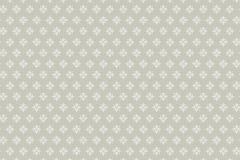 Kockás,textil hatású,geometriai mintás,textilmintás,fehér,zöld,lemosható,vlies tapéta Kockás,textil hatású,fa hatású-fa mintás,textilmintás,szürke,zöld,lemosható,vlies tapéta Fa hatású-fa mintás,különleges motívumos,textilmintás,kockás,textil hatású,szürke,zöld,lemosható,vlies tapéta Kockás,textil hatású,különleges motívumos,textilmintás,pink-rózsaszín,bézs-drapp,zöld,lemosható,vlies tapéta Egyszínű,különleges felületű,zöld,gyengén mosható,illesztés mentes,vlies tapéta Egyszínű,különleges felületű,zöld,gyengén mosható,illesztés mentes,vlies tapéta Egyszínű,különleges felületű,zöld,gyengén mosható,illesztés mentes,vlies tapéta Egyszínű,különleges felületű,zöld,gyengén mosható,illesztés mentes,vlies tapéta Egyszínű,különleges felületű,zöld,gyengén mosható,illesztés mentes,vlies tapéta Kockás,geometriai mintás,természeti mintás,zöld,lemosható,vlies tapéta Retro,természeti mintás,absztrakt,különleges motívumos,rajzolt,zöld,lemosható,vlies tapéta Csíkos,valódi textil,fehér,zöld,illesztés mentes,vlies  tapéta Valódi textil,különleges motívumos,zöld,illesztés mentes,vlies  tapéta Csíkos,valódi textil,fehér,bézs-drapp,zöld,illesztés mentes,vlies  tapéta Csíkos,valódi textil,szürke,zöld,illesztés mentes,vlies  tapéta Természeti mintás,különleges motívumos,sárga,zöld,zebra,vlies  tapéta Geometriai mintás,sárga,zöld,vlies  tapéta Természeti mintás,különleges motívumos,sárga,zöld,vlies  tapéta Természeti mintás,barna,sárga,zöld,vlies  tapéta Természeti mintás,sárga,zöld,vlies  tapéta Természeti mintás,zöld,zebra,vlies  tapéta Természeti mintás,szürke,zöld,vlies  tapéta Bőr hatású,csíkos,barna,zöld,arany,zebra,illesztés mentes,vlies  tapéta Kockás,retro,geometriai mintás,fehér,fekete,kék,türkiz,sárga,zöld,gyengén mosható,vlies panel Retro,absztrakt,fehér,kék,türkiz,lila,zöld,gyengén mosható,vlies  tapéta Absztrakt,retro,narancs-terrakotta,zöld,fehér,fekete,piros-bordó,gyengén mosható,vlies  tapéta Pöttyös,retro,geometriai mintás,fehér,zöld,gyengén mosható,vlies  tapéta Virágmint