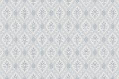 Textil hatású,geometriai mintás,barokk-klasszikus,különleges motívumos,fehér,szürke,kék,lemosható,vlies tapéta Kockás,textil hatású,geometriai mintás,gyerek,különleges motívumos,textilmintás,fehér,szürke,kék,lemosható,vlies tapéta Kockás,textil hatású,fa hatású-fa mintás,szürke,kék,lemosható,vlies tapéta Kockás,textil hatású,textilmintás,szürke,kék,bézs-drapp,lemosható,vlies tapéta Kockás,geometriai mintás,különleges motívumos,textilmintás,szürke,kék,lemosható,vlies tapéta Egyszínű,különleges felületű,kék,gyengén mosható,illesztés mentes,vlies tapéta Egyszínű,különleges felületű,kék,gyengén mosható,illesztés mentes,vlies tapéta Egyszínű,különleges felületű,kék,gyengén mosható,illesztés mentes,vlies tapéta Virágmintás,természeti mintás,kék,bézs-drapp,súrolható,vlies tapéta Barokk-klasszikus,kék,bézs-drapp,zebra,súrolható,vlies tapéta Absztrakt,kék,súrolható,illesztés mentes,vlies tapéta Csíkos,fekete,kék,súrolható,illesztés mentes,vlies tapéta Csíkos,barokk-klasszikus,kék,arany,súrolható,vlies tapéta Barokk-klasszikus,fekete,kék,súrolható,vlies bordűr Csíkos,fekete,kék,súrolható,illesztés mentes,vlies tapéta Barokk-klasszikus,fekete,kék,súrolható,vlies tapéta Geometriai mintás,szürke,kék,arany,súrolható,vlies bordűr Csíkos,fehér,szürke,kék,lemosható,illesztés mentes,vlies tapéta Csíkos,retro,szürke,kék,lemosható,illesztés mentes,vlies tapéta Kockás,geometriai mintás,absztrakt,kék,lemosható,vlies tapéta Kockás,retro,geometriai mintás,absztrakt,rajzolt,szürke,kék,lemosható,vlies tapéta Kockás,retro,geometriai mintás,absztrakt,különleges motívumos,szürke,fekete,kék,piros-bordó,lemosható,vlies tapéta Csíkos,retro,különleges motívumos,fehér,kék,lemosható,illesztés mentes,vlies tapéta Virágmintás,csipke,retro,barokk-klasszikus,rajzolt,fehér,kék,lemosható,vlies tapéta Csíkos,fehér,kék,lemosható,illesztés mentes,vlies tapéta Retro,természeti mintás,különleges motívumos,rajzolt,fehér,szürke,kék,zebra,lemosható,vlies tapéta Geometriai mintás,gyerek,különleges motívumos,fehér,s