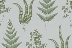 Virágmintás,természeti mintás,gyerek,fa hatású-fa mintás,különleges motívumos,szürke,kék,zöld,lemosható,vlies tapéta Virágmintás,retro,feliratos-számos,különleges motívumos,fehér,kék,bézs-drapp,zöld,lemosható,vlies tapéta Textil hatású,geometriai mintás,barokk-klasszikus,különleges motívumos,fehér,szürke,kék,lemosható,vlies tapéta Kockás,textil hatású,geometriai mintás,gyerek,különleges motívumos,textilmintás,fehér,szürke,kék,lemosható,vlies tapéta Kockás,textil hatású,fa hatású-fa mintás,szürke,kék,lemosható,vlies tapéta Kockás,textil hatású,textilmintás,szürke,kék,bézs-drapp,lemosható,vlies tapéta Kockás,geometriai mintás,különleges motívumos,textilmintás,szürke,kék,lemosható,vlies tapéta Egyszínű,különleges felületű,kék,gyengén mosható,illesztés mentes,vlies tapéta Egyszínű,különleges felületű,kék,gyengén mosható,illesztés mentes,vlies tapéta Egyszínű,különleges felületű,kék,gyengén mosható,illesztés mentes,vlies tapéta Virágmintás,természeti mintás,kék,bézs-drapp,súrolható,vlies tapéta Barokk-klasszikus,kék,bézs-drapp,zebra,súrolható,vlies tapéta Absztrakt,kék,súrolható,illesztés mentes,vlies tapéta Csíkos,fekete,kék,súrolható,illesztés mentes,vlies tapéta Csíkos,barokk-klasszikus,kék,arany,súrolható,vlies tapéta Barokk-klasszikus,fekete,kék,súrolható,vlies bordűr Csíkos,fekete,kék,súrolható,illesztés mentes,vlies tapéta Barokk-klasszikus,fekete,kék,súrolható,vlies tapéta Geometriai mintás,szürke,kék,arany,súrolható,vlies bordűr Csíkos,fehér,szürke,kék,lemosható,illesztés mentes,vlies tapéta Csíkos,retro,szürke,kék,lemosható,illesztés mentes,vlies tapéta Kockás,geometriai mintás,absztrakt,kék,lemosható,vlies tapéta Kockás,retro,geometriai mintás,absztrakt,rajzolt,szürke,kék,lemosható,vlies tapéta Kockás,retro,geometriai mintás,absztrakt,különleges motívumos,szürke,fekete,kék,piros-bordó,lemosható,vlies tapéta Csíkos,retro,különleges motívumos,fehér,kék,lemosható,illesztés mentes,vlies tapéta Virágmintás,csipke,retro,barokk-klasszikus,rajzolt,fehér,kék,lemosható,