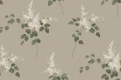 Virágmintás,különleges motívumos,fehér,bézs-drapp,zöld,lemosható,vlies tapéta Virágmintás,textil hatású,különleges motívumos,fehér,szürke,kék,bézs-drapp,lemosható,vlies tapéta Virágmintás,textil hatású,retro,gyerek,különleges motívumos,rajzolt,fehér,barna,bézs-drapp,lemosható,vlies tapéta Virágmintás,textil hatású,természeti mintás,különleges motívumos,pink-rózsaszín,sárga,zöld,lemosható,vlies tapéta Virágmintás,természeti mintás,gyerek,fa hatású-fa mintás,különleges motívumos,fehér,szürke,bézs-drapp,zöld,lemosható,vlies tapéta Virágmintás,retro,természeti mintás,gyerek,konyha-fürdőszobai,különleges motívumos,rajzolt,fehér,fekete,kék,bézs-drapp,zöld,lemosható,vlies tapéta Virágmintás,természeti mintás,gyerek,fa hatású-fa mintás,különleges motívumos,fekete,pink-rózsaszín,bézs-drapp,zöld,fehér,szürke,lemosható,vlies tapéta Virágmintás,retro,természeti mintás,gyerek,konyha-fürdőszobai,fa hatású-fa mintás,különleges motívumos,rajzolt,szürke,fekete,bézs-drapp,lemosható,vlies tapéta Virágmintás,természeti mintás,gyerek,fa hatású-fa mintás,különleges motívumos,szürke,kék,zöld,lemosható,vlies tapéta Virágmintás,természeti mintás,gyerek,fa hatású-fa mintás,különleges motívumos,szürke,zöld,lemosható,vlies tapéta Virágmintás,retro,feliratos-számos,különleges motívumos,fehér,kék,bézs-drapp,zöld,lemosható,vlies tapéta Virágmintás,retro,feliratos-számos,természeti mintás,különleges motívumos,rajzolt,szürke,pink-rózsaszín,zöld,lemosható,vlies tapéta Természeti mintás,virágmintás,arany,fekete,súrolható,vlies tapéta Virágmintás,természeti mintás,sárga,arany,súrolható,vlies tapéta Virágmintás,természeti mintás,fehér,vajszínű,súrolható,vlies tapéta Virágmintás,természeti mintás,kék,bézs-drapp,súrolható,vlies tapéta Virágmintás,természeti mintás,fekete,arany,súrolható,vlies tapéta Virágmintás,természeti mintás,sárga,arany,súrolható,vlies tapéta Virágmintás,természeti mintás,fehér,sárga,súrolható,vlies tapéta Virágmintás,természeti mintás,szürke,bézs-drapp,sárga,súrolható,vlies tapéta V