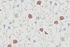 Virágmintás,természeti mintás,gyerek,fehér,szürke,kék,piros-bordó,sárga,zöld,lemosható,vlies tapéta Textil hatású,retro,természeti mintás,különleges motívumos,rajzolt,fehér,fekete,zöld,lemosható,vlies tapéta Virágmintás,különleges motívumos,fehér,bézs-drapp,zöld,lemosható,vlies tapéta Virágmintás,textil hatású,természeti mintás,különleges motívumos,pink-rózsaszín,sárga,zöld,lemosható,vlies tapéta Csíkos,fehér,szürke,zöld,lemosható,illesztés mentes,vlies tapéta Csíkos,különleges motívumos,szürke,zöld,lemosható,illesztés mentes,vlies tapéta Csíkos,retro,különleges motívumos,bézs-drapp,zöld,lemosható,illesztés mentes,vlies tapéta Virágmintás,természeti mintás,gyerek,fa hatású-fa mintás,különleges motívumos,fehér,szürke,bézs-drapp,zöld,lemosható,vlies tapéta Virágmintás,retro,természeti mintás,gyerek,konyha-fürdőszobai,különleges motívumos,rajzolt,fehér,fekete,kék,bézs-drapp,zöld,lemosható,vlies tapéta Virágmintás,természeti mintás,gyerek,fa hatású-fa mintás,különleges motívumos,fekete,pink-rózsaszín,bézs-drapp,zöld,fehér,szürke,lemosható,vlies tapéta Virágmintás,természeti mintás,gyerek,fa hatású-fa mintás,különleges motívumos,szürke,kék,zöld,lemosható,vlies tapéta Virágmintás,természeti mintás,gyerek,fa hatású-fa mintás,különleges motívumos,szürke,zöld,lemosható,vlies tapéta Virágmintás,retro,feliratos-számos,különleges motívumos,fehér,kék,bézs-drapp,zöld,lemosható,vlies tapéta Virágmintás,retro,feliratos-számos,természeti mintás,különleges motívumos,rajzolt,szürke,pink-rózsaszín,zöld,lemosható,vlies tapéta Kockás,textil hatású,geometriai mintás,textilmintás,fehér,zöld,lemosható,vlies tapéta Kockás,textil hatású,fa hatású-fa mintás,textilmintás,szürke,zöld,lemosható,vlies tapéta Fa hatású-fa mintás,különleges motívumos,textilmintás,kockás,textil hatású,szürke,zöld,lemosható,vlies tapéta Kockás,textil hatású,különleges motívumos,textilmintás,pink-rózsaszín,bézs-drapp,zöld,lemosható,vlies tapéta Egyszínű,különleges felületű,zöld,gyengén mosható,illesztés mentes,vlies ta