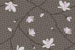 Természeti mintás,virágmintás,barna,fehér,pink-rózsaszín,lemosható,vlies tapéta Természeti mintás,virágmintás,barna,fehér,kék,pink-rózsaszín,lemosható,vlies tapéta Barokk-klasszikus,természeti mintás,virágmintás,bézs-drapp,szürke,lemosható,vlies tapéta Barokk-klasszikus,természeti mintás,virágmintás,ezüst,fehér,szürke,lemosható,vlies tapéta Barokk-klasszikus,természeti mintás,virágmintás,arany,lila,lemosható,vlies tapéta Barokk-klasszikus,természeti mintás,virágmintás,arany,barna,kék,lemosható,vlies tapéta Barokk-klasszikus,természeti mintás,virágmintás,bézs-drapp,ezüst,fehér,szürke,lemosható,vlies tapéta Barokk-klasszikus,természeti mintás,virágmintás,arany,barna,piros-bordó,lemosható,vlies tapéta Virágmintás,textil hatású,gyerek,különleges motívumos,fekete,kék,piros-bordó,pink-rózsaszín,sárga,lemosható,vlies tapéta Különleges motívumos,virágmintás,természeti mintás,gyerek,szürke,kék,pink-rózsaszín,sárga,lemosható,vlies tapéta Virágmintás,természeti mintás,gyerek,fehér,szürke,kék,piros-bordó,sárga,zöld,lemosható,vlies tapéta Virágmintás,különleges motívumos,fehér,bézs-drapp,zöld,lemosható,vlies tapéta Virágmintás,textil hatású,különleges motívumos,fehér,szürke,kék,bézs-drapp,lemosható,vlies tapéta Virágmintás,textil hatású,retro,gyerek,különleges motívumos,rajzolt,fehér,barna,bézs-drapp,lemosható,vlies tapéta Virágmintás,textil hatású,természeti mintás,különleges motívumos,pink-rózsaszín,sárga,zöld,lemosható,vlies tapéta Virágmintás,természeti mintás,gyerek,fa hatású-fa mintás,különleges motívumos,fehér,szürke,bézs-drapp,zöld,lemosható,vlies tapéta Virágmintás,retro,természeti mintás,gyerek,konyha-fürdőszobai,különleges motívumos,rajzolt,fehér,fekete,kék,bézs-drapp,zöld,lemosható,vlies tapéta Virágmintás,természeti mintás,gyerek,fa hatású-fa mintás,különleges motívumos,fekete,pink-rózsaszín,bézs-drapp,zöld,fehér,szürke,lemosható,vlies tapéta Virágmintás,retro,természeti mintás,gyerek,konyha-fürdőszobai,fa hatású-fa mintás,különleges motívumos,rajzolt,szürke,fekete,
