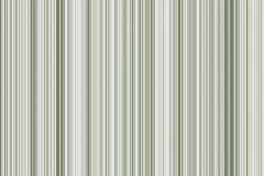 Csíkos,fehér,zöld,lemosható,illesztés mentes,vlies tapéta Barokk-klasszikus,csíkos,arany,kék,sárga,türkiz,zöld,lemosható,illesztés mentes,vlies tapéta Barokk-klasszikus,arany,barna,kék,sárga,zöld,lemosható,vlies tapéta Barokk-klasszikus,arany,kék,türkiz,zöld,lemosható,vlies tapéta Absztrakt,kockás,metál-fényes,retro,textil hatású,textilmintás,ezüst,türkiz,zöld,lemosható,vlies tapéta Virágmintás,természeti mintás,gyerek,fehér,szürke,kék,piros-bordó,sárga,zöld,lemosható,vlies tapéta Textil hatású,retro,természeti mintás,különleges motívumos,rajzolt,fehér,fekete,zöld,lemosható,vlies tapéta Virágmintás,különleges motívumos,fehér,bézs-drapp,zöld,lemosható,vlies tapéta Virágmintás,textil hatású,természeti mintás,különleges motívumos,pink-rózsaszín,sárga,zöld,lemosható,vlies tapéta Csíkos,fehér,szürke,zöld,lemosható,illesztés mentes,vlies tapéta Csíkos,különleges motívumos,szürke,zöld,lemosható,illesztés mentes,vlies tapéta Csíkos,retro,különleges motívumos,bézs-drapp,zöld,lemosható,illesztés mentes,vlies tapéta Virágmintás,természeti mintás,gyerek,fa hatású-fa mintás,különleges motívumos,fehér,szürke,bézs-drapp,zöld,lemosható,vlies tapéta Virágmintás,retro,természeti mintás,gyerek,konyha-fürdőszobai,különleges motívumos,rajzolt,fehér,fekete,kék,bézs-drapp,zöld,lemosható,vlies tapéta Virágmintás,természeti mintás,gyerek,fa hatású-fa mintás,különleges motívumos,fekete,pink-rózsaszín,bézs-drapp,zöld,fehér,szürke,lemosható,vlies tapéta Virágmintás,természeti mintás,gyerek,fa hatású-fa mintás,különleges motívumos,szürke,kék,zöld,lemosható,vlies tapéta Virágmintás,természeti mintás,gyerek,fa hatású-fa mintás,különleges motívumos,szürke,zöld,lemosható,vlies tapéta Virágmintás,retro,feliratos-számos,különleges motívumos,fehér,kék,bézs-drapp,zöld,lemosható,vlies tapéta Virágmintás,retro,feliratos-számos,természeti mintás,különleges motívumos,rajzolt,szürke,pink-rózsaszín,zöld,lemosható,vlies tapéta Kockás,textil hatású,geometriai mintás,textilmintás,fehér,zöld,lemosható,vlies tapé