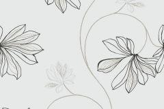 Természeti mintás,virágmintás,barna,fehér,fekete,szürke,gyengén mosható,vlies tapéta Természeti mintás,virágmintás,arany,barna,fekete,kék,gyengén mosható,vlies tapéta Csíkos,barna,bézs-drapp,fehér,lemosható,illesztés mentes,vlies tapéta Természeti mintás,virágmintás,barna,fehér,pink-rózsaszín,lemosható,vlies tapéta Természeti mintás,virágmintás,barna,fehér,kék,pink-rózsaszín,lemosható,vlies tapéta Bőr hatású,egyszínű,barna,bézs-drapp,lemosható,vlies tapéta Bőr hatású,egyszínű,barna,lemosható,illesztés mentes,vlies tapéta Bőr hatású,egyszínű,barna,bronz,lemosható,illesztés mentes,vlies tapéta Barokk-klasszikus,csíkos,arany,barna,bézs-drapp,sárga,lemosható,illesztés mentes,vlies tapéta Barokk-klasszikus,arany,barna,kék,sárga,zöld,lemosható,vlies tapéta Barokk-klasszikus,arany,barna,piros-bordó,lemosható,vlies tapéta Barokk-klasszikus,természeti mintás,virágmintás,arany,barna,kék,lemosható,vlies tapéta Barokk-klasszikus,természeti mintás,virágmintás,arany,barna,piros-bordó,lemosható,vlies tapéta Absztrakt,barokk-klasszikus,arany,barna,lemosható,vlies tapéta Egyszínű,barna,lemosható,illesztés mentes,vlies tapéta Egyszínű,arany,barna,lemosható,illesztés mentes,vlies tapéta Egyszínű,arany,barna,lemosható,illesztés mentes,vlies tapéta Arany,barna,lemosható,illesztés mentes,vlies tapéta Barokk-klasszikus,barna,bézs-drapp,ezüst,fehér,lemosható,vlies tapéta Absztrakt,kockás,különleges motívumos,retro,textil hatású,textilmintás,barna,ezüst,lemosható,vlies tapéta Virágmintás,textil hatású,retro,gyerek,különleges motívumos,rajzolt,fehér,barna,bézs-drapp,lemosható,vlies tapéta Pöttyös,barna,gyengén mosható,vlies tapéta Egyszínű,különleges felületű,barna,gyengén mosható,illesztés mentes,vlies tapéta Egyszínű,különleges felületű,barna,gyengén mosható,illesztés mentes,vlies tapéta Egyszínű,különleges felületű,barna,gyengén mosható,illesztés mentes,vlies tapéta Egyszínű,különleges felületű,barna,gyengén mosható,illesztés mentes,vlies tapéta Különleges felületű,egyszínű,barna,gyengén 