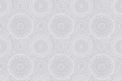 Geometriai mintás,retro,virágmintás,fehér,szürke,lemosható,vlies tapéta Geometriai mintás,retro,virágmintás,fehér,narancs-terrakotta,pink-rózsaszín,türkiz,lemosható,vlies tapéta Természeti mintás,virágmintás,barna,fehér,gyengén mosható,vlies tapéta Virágmintás,barna,bézs-drapp,kék,szürke,gyengén mosható,vlies tapéta Természeti mintás,virágmintás,barna,fehér,fekete,szürke,gyengén mosható,vlies tapéta Természeti mintás,virágmintás,arany,barna,fekete,kék,gyengén mosható,vlies tapéta Természeti mintás,virágmintás,bézs-drapp,pink-rózsaszín,szürke,lemosható,vlies tapéta Természeti mintás,virágmintás,barna,fehér,pink-rózsaszín,lemosható,vlies tapéta Természeti mintás,virágmintás,barna,fehér,kék,pink-rózsaszín,lemosható,vlies tapéta Barokk-klasszikus,természeti mintás,virágmintás,bézs-drapp,szürke,lemosható,vlies tapéta Barokk-klasszikus,természeti mintás,virágmintás,ezüst,fehér,szürke,lemosható,vlies tapéta Barokk-klasszikus,természeti mintás,virágmintás,arany,lila,lemosható,vlies tapéta Barokk-klasszikus,természeti mintás,virágmintás,arany,barna,kék,lemosható,vlies tapéta Barokk-klasszikus,természeti mintás,virágmintás,bézs-drapp,ezüst,fehér,szürke,lemosható,vlies tapéta Barokk-klasszikus,természeti mintás,virágmintás,arany,barna,piros-bordó,lemosható,vlies tapéta Virágmintás,textil hatású,gyerek,különleges motívumos,fekete,kék,piros-bordó,pink-rózsaszín,sárga,lemosható,vlies tapéta Különleges motívumos,virágmintás,természeti mintás,gyerek,szürke,kék,pink-rózsaszín,sárga,lemosható,vlies tapéta Virágmintás,természeti mintás,gyerek,fehér,szürke,kék,piros-bordó,sárga,zöld,lemosható,vlies tapéta Virágmintás,különleges motívumos,fehér,bézs-drapp,zöld,lemosható,vlies tapéta Virágmintás,textil hatású,különleges motívumos,fehér,szürke,kék,bézs-drapp,lemosható,vlies tapéta Virágmintás,textil hatású,retro,gyerek,különleges motívumos,rajzolt,fehér,barna,bézs-drapp,lemosható,vlies tapéta Virágmintás,textil hatású,természeti mintás,különleges motívumos,pink-rózsaszín,sárga,zöld,lemosh