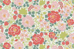 Retro,természeti mintás,virágmintás,fehér,narancs-terrakotta,pink-rózsaszín,piros-bordó,zöld,lemosható,vlies tapéta Csíkos,fehér,pink-rózsaszín,zöld,lemosható,illesztés mentes,vlies tapéta Csíkos,fehér,zöld,lemosható,illesztés mentes,vlies tapéta Barokk-klasszikus,csíkos,arany,kék,sárga,türkiz,zöld,lemosható,illesztés mentes,vlies tapéta Barokk-klasszikus,arany,barna,kék,sárga,zöld,lemosható,vlies tapéta Barokk-klasszikus,arany,kék,türkiz,zöld,lemosható,vlies tapéta Absztrakt,kockás,metál-fényes,retro,textil hatású,textilmintás,ezüst,türkiz,zöld,lemosható,vlies tapéta Virágmintás,természeti mintás,gyerek,fehér,szürke,kék,piros-bordó,sárga,zöld,lemosható,vlies tapéta Textil hatású,retro,természeti mintás,különleges motívumos,rajzolt,fehér,fekete,zöld,lemosható,vlies tapéta Virágmintás,különleges motívumos,fehér,bézs-drapp,zöld,lemosható,vlies tapéta Virágmintás,textil hatású,természeti mintás,különleges motívumos,pink-rózsaszín,sárga,zöld,lemosható,vlies tapéta Csíkos,fehér,szürke,zöld,lemosható,illesztés mentes,vlies tapéta Csíkos,különleges motívumos,szürke,zöld,lemosható,illesztés mentes,vlies tapéta Csíkos,retro,különleges motívumos,bézs-drapp,zöld,lemosható,illesztés mentes,vlies tapéta Virágmintás,természeti mintás,gyerek,fa hatású-fa mintás,különleges motívumos,fehér,szürke,bézs-drapp,zöld,lemosható,vlies tapéta Virágmintás,retro,természeti mintás,gyerek,konyha-fürdőszobai,különleges motívumos,rajzolt,fehér,fekete,kék,bézs-drapp,zöld,lemosható,vlies tapéta Virágmintás,természeti mintás,gyerek,fa hatású-fa mintás,különleges motívumos,fekete,pink-rózsaszín,bézs-drapp,zöld,fehér,szürke,lemosható,vlies tapéta Virágmintás,természeti mintás,gyerek,fa hatású-fa mintás,különleges motívumos,szürke,kék,zöld,lemosható,vlies tapéta Virágmintás,természeti mintás,gyerek,fa hatású-fa mintás,különleges motívumos,szürke,zöld,lemosható,vlies tapéta Virágmintás,retro,feliratos-számos,különleges motívumos,fehér,kék,bézs-drapp,zöld,lemosható,vlies tapéta Virágmintás,retro,felirato
