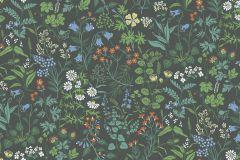 Rajzolt,retro,természeti mintás,virágmintás,fehér,fekete,kék,piros-bordó,sárga,zöld,gyengén mosható,vlies tapéta Geometriai mintás,kockás,szürke,zöld,lemosható,vlies tapéta Retro,természeti mintás,virágmintás,fehér,narancs-terrakotta,pink-rózsaszín,piros-bordó,zöld,lemosható,vlies tapéta Csíkos,fehér,pink-rózsaszín,zöld,lemosható,illesztés mentes,vlies tapéta Csíkos,fehér,zöld,lemosható,illesztés mentes,vlies tapéta Barokk-klasszikus,csíkos,arany,kék,sárga,türkiz,zöld,lemosható,illesztés mentes,vlies tapéta Barokk-klasszikus,arany,barna,kék,sárga,zöld,lemosható,vlies tapéta Barokk-klasszikus,arany,kék,türkiz,zöld,lemosható,vlies tapéta Absztrakt,kockás,metál-fényes,retro,textil hatású,textilmintás,ezüst,türkiz,zöld,lemosható,vlies tapéta Virágmintás,természeti mintás,gyerek,fehér,szürke,kék,piros-bordó,sárga,zöld,lemosható,vlies tapéta Textil hatású,retro,természeti mintás,különleges motívumos,rajzolt,fehér,fekete,zöld,lemosható,vlies tapéta Virágmintás,különleges motívumos,fehér,bézs-drapp,zöld,lemosható,vlies tapéta Virágmintás,textil hatású,természeti mintás,különleges motívumos,pink-rózsaszín,sárga,zöld,lemosható,vlies tapéta Csíkos,fehér,szürke,zöld,lemosható,illesztés mentes,vlies tapéta Csíkos,különleges motívumos,szürke,zöld,lemosható,illesztés mentes,vlies tapéta Csíkos,retro,különleges motívumos,bézs-drapp,zöld,lemosható,illesztés mentes,vlies tapéta Virágmintás,természeti mintás,gyerek,fa hatású-fa mintás,különleges motívumos,fehér,szürke,bézs-drapp,zöld,lemosható,vlies tapéta Virágmintás,retro,természeti mintás,gyerek,konyha-fürdőszobai,különleges motívumos,rajzolt,fehér,fekete,kék,bézs-drapp,zöld,lemosható,vlies tapéta Virágmintás,természeti mintás,gyerek,fa hatású-fa mintás,különleges motívumos,fekete,pink-rózsaszín,bézs-drapp,zöld,fehér,szürke,lemosható,vlies tapéta Virágmintás,természeti mintás,gyerek,fa hatású-fa mintás,különleges motívumos,szürke,kék,zöld,lemosható,vlies tapéta Virágmintás,természeti mintás,gyerek,fa hatású-fa mintás,különleges mot