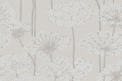 Retro,természeti mintás,virágmintás,bézs-drapp,szürke,lemosható,vlies tapéta Retro,természeti mintás,virágmintás,szürke,lemosható,vlies tapéta Rajzolt,retro,természeti mintás,virágmintás,fehér,kék,lila,narancs-terrakotta,szürke,gyengén mosható,vlies tapéta Rajzolt,retro,természeti mintás,virágmintás,fehér,kék,narancs-terrakotta,piros-bordó,sárga,zöld,gyengén mosható,vlies tapéta Rajzolt,retro,természeti mintás,virágmintás,fehér,fekete,kék,piros-bordó,sárga,zöld,gyengén mosható,vlies tapéta Retro,természeti mintás,virágmintás,fehér,narancs-terrakotta,pink-rózsaszín,piros-bordó,zöld,lemosható,vlies tapéta Geometriai mintás,retro,virágmintás,fehér,szürke,lemosható,vlies tapéta Geometriai mintás,retro,virágmintás,fehér,narancs-terrakotta,pink-rózsaszín,türkiz,lemosható,vlies tapéta Természeti mintás,virágmintás,barna,fehér,gyengén mosható,vlies tapéta Virágmintás,barna,bézs-drapp,kék,szürke,gyengén mosható,vlies tapéta Természeti mintás,virágmintás,barna,fehér,fekete,szürke,gyengén mosható,vlies tapéta Természeti mintás,virágmintás,arany,barna,fekete,kék,gyengén mosható,vlies tapéta Természeti mintás,virágmintás,bézs-drapp,pink-rózsaszín,szürke,lemosható,vlies tapéta Természeti mintás,virágmintás,barna,fehér,pink-rózsaszín,lemosható,vlies tapéta Természeti mintás,virágmintás,barna,fehér,kék,pink-rózsaszín,lemosható,vlies tapéta Barokk-klasszikus,természeti mintás,virágmintás,bézs-drapp,szürke,lemosható,vlies tapéta Barokk-klasszikus,természeti mintás,virágmintás,ezüst,fehér,szürke,lemosható,vlies tapéta Barokk-klasszikus,természeti mintás,virágmintás,arany,lila,lemosható,vlies tapéta Barokk-klasszikus,természeti mintás,virágmintás,arany,barna,kék,lemosható,vlies tapéta Barokk-klasszikus,természeti mintás,virágmintás,bézs-drapp,ezüst,fehér,szürke,lemosható,vlies tapéta Barokk-klasszikus,természeti mintás,virágmintás,arany,barna,piros-bordó,lemosható,vlies tapéta Virágmintás,textil hatású,gyerek,különleges motívumos,fekete,kék,piros-bordó,pink-rózsaszín,sárga,lemosható,vl