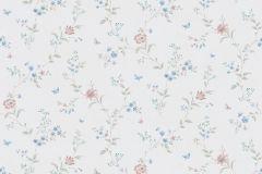 Retro,természeti mintás,virágmintás,fehér,kék,piros-bordó,zöld,lemosható,vlies tapéta Retro,természeti mintás,virágmintás,kék,szürke,lemosható,vlies tapéta Retro,természeti mintás,virágmintás,fehér,szürke,lemosható,vlies tapéta Retro,természeti mintás,virágmintás,bézs-drapp,szürke,lemosható,vlies tapéta Retro,természeti mintás,virágmintás,szürke,lemosható,vlies tapéta Rajzolt,retro,természeti mintás,virágmintás,fehér,kék,lila,narancs-terrakotta,szürke,gyengén mosható,vlies tapéta Rajzolt,retro,természeti mintás,virágmintás,fehér,kék,narancs-terrakotta,piros-bordó,sárga,zöld,gyengén mosható,vlies tapéta Rajzolt,retro,természeti mintás,virágmintás,fehér,fekete,kék,piros-bordó,sárga,zöld,gyengén mosható,vlies tapéta Retro,természeti mintás,virágmintás,fehér,narancs-terrakotta,pink-rózsaszín,piros-bordó,zöld,lemosható,vlies tapéta Geometriai mintás,retro,virágmintás,fehér,szürke,lemosható,vlies tapéta Geometriai mintás,retro,virágmintás,fehér,narancs-terrakotta,pink-rózsaszín,türkiz,lemosható,vlies tapéta Természeti mintás,virágmintás,barna,fehér,gyengén mosható,vlies tapéta Virágmintás,barna,bézs-drapp,kék,szürke,gyengén mosható,vlies tapéta Természeti mintás,virágmintás,barna,fehér,fekete,szürke,gyengén mosható,vlies tapéta Természeti mintás,virágmintás,arany,barna,fekete,kék,gyengén mosható,vlies tapéta Természeti mintás,virágmintás,bézs-drapp,pink-rózsaszín,szürke,lemosható,vlies tapéta Természeti mintás,virágmintás,barna,fehér,pink-rózsaszín,lemosható,vlies tapéta Természeti mintás,virágmintás,barna,fehér,kék,pink-rózsaszín,lemosható,vlies tapéta Barokk-klasszikus,természeti mintás,virágmintás,bézs-drapp,szürke,lemosható,vlies tapéta Barokk-klasszikus,természeti mintás,virágmintás,ezüst,fehér,szürke,lemosható,vlies tapéta Barokk-klasszikus,természeti mintás,virágmintás,arany,lila,lemosható,vlies tapéta Barokk-klasszikus,természeti mintás,virágmintás,arany,barna,kék,lemosható,vlies tapéta Barokk-klasszikus,természeti mintás,virágmintás,bézs-drapp,ezüst,fehér,szürke,