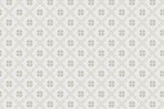Geometriai mintás,kockás,retro,virágmintás,bézs-drapp,szürke,lemosható,vlies tapéta Geometriai mintás,kockás,virágmintás,kék,szürke,lemosható,vlies tapéta Retro,természeti mintás,virágmintás,barna,bézs-drapp,szürke,lemosható,vlies tapéta Retro,természeti mintás,virágmintás,fehér,kék,piros-bordó,zöld,lemosható,vlies tapéta Retro,természeti mintás,virágmintás,kék,szürke,lemosható,vlies tapéta Retro,természeti mintás,virágmintás,fehér,szürke,lemosható,vlies tapéta Retro,természeti mintás,virágmintás,bézs-drapp,szürke,lemosható,vlies tapéta Retro,természeti mintás,virágmintás,szürke,lemosható,vlies tapéta Rajzolt,retro,természeti mintás,virágmintás,fehér,kék,lila,narancs-terrakotta,szürke,gyengén mosható,vlies tapéta Rajzolt,retro,természeti mintás,virágmintás,fehér,kék,narancs-terrakotta,piros-bordó,sárga,zöld,gyengén mosható,vlies tapéta Rajzolt,retro,természeti mintás,virágmintás,fehér,fekete,kék,piros-bordó,sárga,zöld,gyengén mosható,vlies tapéta Retro,természeti mintás,virágmintás,fehér,narancs-terrakotta,pink-rózsaszín,piros-bordó,zöld,lemosható,vlies tapéta Geometriai mintás,retro,virágmintás,fehér,szürke,lemosható,vlies tapéta Geometriai mintás,retro,virágmintás,fehér,narancs-terrakotta,pink-rózsaszín,türkiz,lemosható,vlies tapéta Természeti mintás,virágmintás,barna,fehér,gyengén mosható,vlies tapéta Virágmintás,barna,bézs-drapp,kék,szürke,gyengén mosható,vlies tapéta Természeti mintás,virágmintás,barna,fehér,fekete,szürke,gyengén mosható,vlies tapéta Természeti mintás,virágmintás,arany,barna,fekete,kék,gyengén mosható,vlies tapéta Természeti mintás,virágmintás,bézs-drapp,pink-rózsaszín,szürke,lemosható,vlies tapéta Természeti mintás,virágmintás,barna,fehér,pink-rózsaszín,lemosható,vlies tapéta Természeti mintás,virágmintás,barna,fehér,kék,pink-rózsaszín,lemosható,vlies tapéta Barokk-klasszikus,természeti mintás,virágmintás,bézs-drapp,szürke,lemosható,vlies tapéta Barokk-klasszikus,természeti mintás,virágmintás,ezüst,fehér,szürke,lemosható,vlies tapéta Barokk-kl