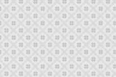 Geometriai mintás,kockás,retro,virágmintás,fehér,szürke,lemosható,vlies tapéta Geometriai mintás,kockás,retro,virágmintás,szürke,zöld,lemosható,vlies tapéta Geometriai mintás,kockás,retro,virágmintás,bézs-drapp,szürke,lemosható,vlies tapéta Geometriai mintás,kockás,virágmintás,kék,szürke,lemosható,vlies tapéta Retro,természeti mintás,virágmintás,barna,bézs-drapp,szürke,lemosható,vlies tapéta Retro,természeti mintás,virágmintás,fehér,kék,piros-bordó,zöld,lemosható,vlies tapéta Retro,természeti mintás,virágmintás,kék,szürke,lemosható,vlies tapéta Retro,természeti mintás,virágmintás,fehér,szürke,lemosható,vlies tapéta Retro,természeti mintás,virágmintás,bézs-drapp,szürke,lemosható,vlies tapéta Retro,természeti mintás,virágmintás,szürke,lemosható,vlies tapéta Rajzolt,retro,természeti mintás,virágmintás,fehér,kék,lila,narancs-terrakotta,szürke,gyengén mosható,vlies tapéta Rajzolt,retro,természeti mintás,virágmintás,fehér,kék,narancs-terrakotta,piros-bordó,sárga,zöld,gyengén mosható,vlies tapéta Rajzolt,retro,természeti mintás,virágmintás,fehér,fekete,kék,piros-bordó,sárga,zöld,gyengén mosható,vlies tapéta Retro,természeti mintás,virágmintás,fehér,narancs-terrakotta,pink-rózsaszín,piros-bordó,zöld,lemosható,vlies tapéta Geometriai mintás,retro,virágmintás,fehér,szürke,lemosható,vlies tapéta Geometriai mintás,retro,virágmintás,fehér,narancs-terrakotta,pink-rózsaszín,türkiz,lemosható,vlies tapéta Természeti mintás,virágmintás,barna,fehér,gyengén mosható,vlies tapéta Virágmintás,barna,bézs-drapp,kék,szürke,gyengén mosható,vlies tapéta Természeti mintás,virágmintás,barna,fehér,fekete,szürke,gyengén mosható,vlies tapéta Természeti mintás,virágmintás,arany,barna,fekete,kék,gyengén mosható,vlies tapéta Természeti mintás,virágmintás,bézs-drapp,pink-rózsaszín,szürke,lemosható,vlies tapéta Természeti mintás,virágmintás,barna,fehér,pink-rózsaszín,lemosható,vlies tapéta Természeti mintás,virágmintás,barna,fehér,kék,pink-rózsaszín,lemosható,vlies tapéta Barokk-klasszikus,természeti mi