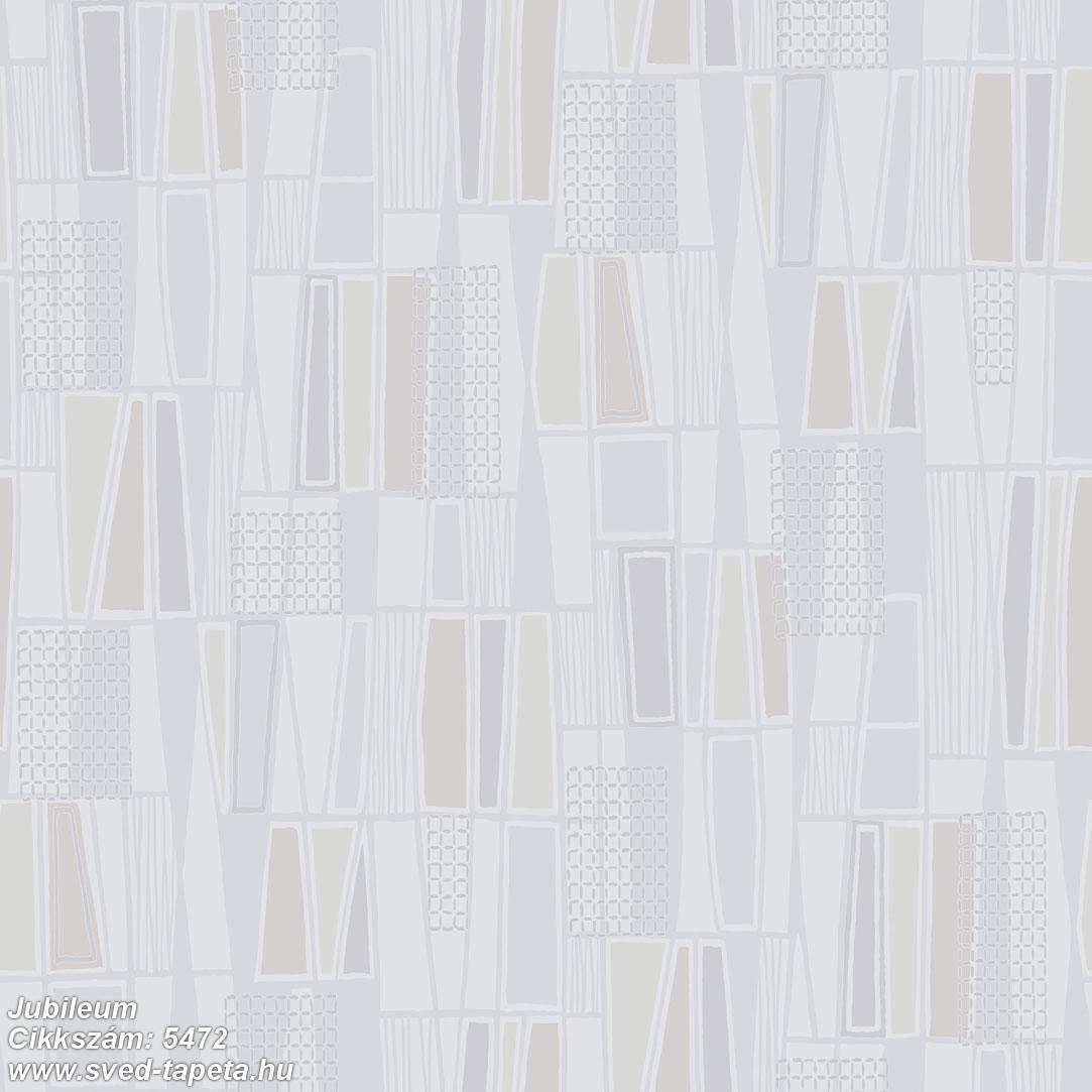 Jubileum 5472 cikkszámú svéd Borasgyártmányú designtapéta