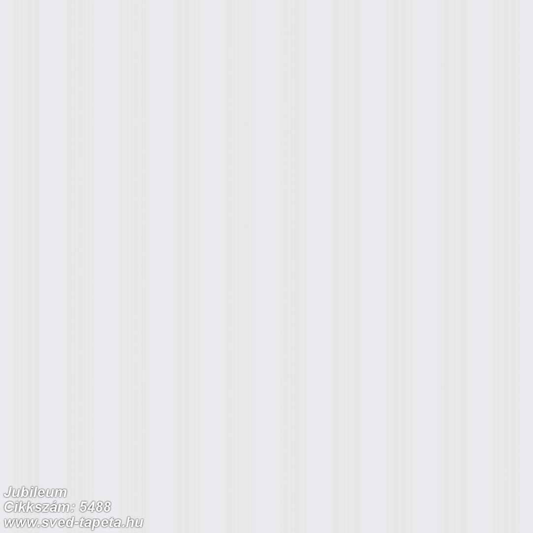 Jubileum 5488 cikkszámú svéd Borasgyártmányú designtapéta