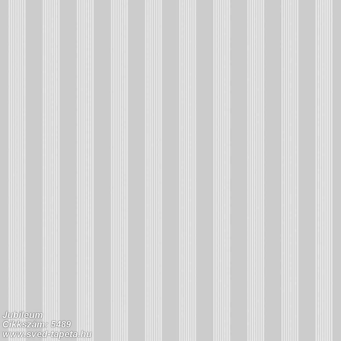 Jubileum 5489 cikkszámú svéd Borasgyártmányú designtapéta