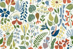 Virágmintás,retro,természeti mintás,gyerek,absztrakt,fehér,kék,narancs-terrakotta,sárga,zöld,gyengén mosható,vlies  tapéta Kockás,retro,geometriai mintás,szürke,kék,gyengén mosható,vlies  tapéta Kockás,retro,geometriai mintás,fehér,szürke,kék,türkiz,zöld,gyengén mosható,vlies  tapéta Retro,geometriai mintás,szürke,kék,gyengén mosható,vlies  tapéta Virágmintás,retro,természeti mintás,gyerek,fehér,kék,lila,pink-rózsaszín,zöld,gyengén mosható,vlies  tapéta Virágmintás,retro,természeti mintás,gyerek,kék,piros-bordó,zöld,fehér,gyengén mosható,vlies  tapéta