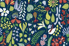 Virágmintás,retro,természeti mintás,gyerek,absztrakt,kék,lila,piros-bordó,sárga,zöld,gyengén mosható,vlies  tapéta Virágmintás,retro,természeti mintás,gyerek,absztrakt,fehér,kék,narancs-terrakotta,sárga,zöld,gyengén mosható,vlies  tapéta Virágmintás,retro,természeti mintás,gyerek,fehér,kék,lila,pink-rózsaszín,zöld,gyengén mosható,vlies  tapéta Virágmintás,retro,természeti mintás,gyerek,kék,piros-bordó,zöld,fehér,gyengén mosható,vlies  tapéta Virágmintás,retro,természeti mintás,gyerek,piros-bordó,bézs-drapp,zöld,gyengén mosható,vlies  tapéta Virágmintás,retro,természeti mintás,gyerek,fehér,piros-bordó,pink-rózsaszín,zöld,vajszínű,gyengén mosható,vlies  tapéta