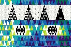 Kockás,retro,geometriai mintás,fehér,fekete,kék,türkiz,sárga,zöld,gyengén mosható,vlies panel Retro,absztrakt,fehér,kék,türkiz,lila,zöld,gyengén mosható,vlies  tapéta Kockás,retro,geometriai mintás,fehér,szürke,kék,türkiz,zöld,gyengén mosható,vlies  tapéta