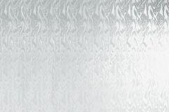 200-2590.jpg