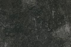 200-3182.jpg