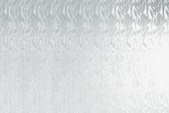 200-5352.jpg