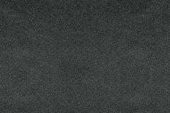 207-8587.jpg