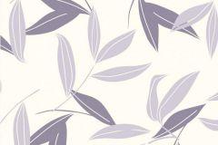Különleges motívumos,természeti mintás,virágmintás,fehér,lila,lemosható,vlies tapéta Geometriai mintás,különleges motívumos,pöttyös,fehér,lila,lemosható,vlies tapéta Kőhatású-kőmintás,lila,lemosható,illesztés mentes,vlies tapéta Egyszínű,lila,lemosható,illesztés mentes,vlies tapéta Különleges motívumos,természeti mintás,virágmintás,lila,vajszínű,lemosható,vlies tapéta Különleges motívumos,lila,lemosható,illesztés mentes,vlies tapéta Bőr hatású,geometriai mintás,különleges motívumos,textilmintás,lila,lemosható,vlies tapéta Csíkos,fa hatású-fa mintás,különleges motívumos,lila,lemosható,vlies tapéta Csíkos,egyszínű,gyerek,különleges motívumos,lila,gyengén mosható,illesztés mentes,vlies tapéta Barokk-klasszikus,csíkos,geometriai mintás,gyerek,retro,lila,gyengén mosható,vlies tapéta Absztrakt,gyerek,különleges motívumos,rajzolt,fehér,lila,pink-rózsaszín,gyengén mosható,vlies tapéta Barokk-klasszikus,különleges motívumos,pöttyös,rajzolt,retro,fehér,lila,gyengén mosható,vlies tapéta Absztrakt,barokk-klasszikus,különleges motívumos,természeti mintás,textil hatású,textilmintás,virágmintás,fehér,lila,pink-rózsaszín,súrolható,illesztés mentes,vlies tapéta Virágmintás,barokk-klasszikus,különleges motívumos,természeti mintás,textil hatású,textilmintás,lila,pink-rózsaszín,súrolható,vlies tapéta Természeti mintás,virágmintás,fehér,lila,pink-rózsaszín,lemosható,vlies tapéta Barokk-klasszikus,természeti mintás,virágmintás,fehér,lila,pink-rózsaszín,piros-bordó,szürke,lemosható,vlies tapéta Barokk-klasszikus,természeti mintás,virágmintás,bézs-drapp,lila,szürke,lemosható,vlies tapéta Barokk-klasszikus,virágmintás,bézs-drapp,kék,lila,pink-rózsaszín,szürke,zöld,lemosható,vlies tapéta Csíkos,bézs-drapp,lila,pink-rózsaszín,lemosható,illesztés mentes,vlies tapéta Egyszínű,lila,pink-rózsaszín,lemosható,illesztés mentes,vlies tapéta Egyszínű,lila,lemosható,illesztés mentes,vlies tapéta Egyszínű,lila,pink-rózsaszín,lemosható,illesztés mentes,vlies tapéta Barokk-klasszikus,csíkos,természeti min