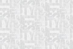 Feliratos-számos,különleges motívumos,rajzolt,fehér,fekete,szürke,lemosható,vlies tapéta Emberek-sztárok,feliratos-számos,kőhatású-kőmintás,különleges motívumos,rajzolt,retro,barna,türkiz,vlies bordűr Absztrakt,emberek-sztárok,feliratos-számos,kőhatású-kőmintás,különleges motívumos,rajzolt,barna,bézs-drapp,lila,vlies bordűr Feliratos-számos,gyerek,különleges motívumos,retro,tájkép,fekete,kék,narancs-terrakotta,piros-bordó,sárga,anyagában öntapadós panel Feliratos-számos,gyerek,különleges motívumos,rajzolt,bézs-drapp,fekete,vlies bordűr Absztrakt,fa hatású-fa mintás,feliratos-számos,konyha-fürdőszobai,különleges motívumos,rajzolt,barna,kék,szürke,anyagában öntapadós bordűr Feliratos-számos,konyha-fürdőszobai,különleges motívumos,rajzolt,természeti mintás,barna,sárga,szürke,zöld,anyagában öntapadós bordűr Feliratos-számos,konyha-fürdőszobai,különleges motívumos,rajzolt,barna,fehér,narancs-terrakotta,anyagában öntapadós bordűr Feliratos-számos,gyerek,rajzolt,retro,bézs-drapp,kék,piros-bordó,anyagában öntapadós bordűr Feliratos-számos,gyerek,rajzolt,kék,narancs-terrakotta,piros-bordó,sárga,szürke,türkiz,zöld,anyagában öntapadós bordűr Feliratos-számos,gyerek,kockás,különleges motívumos,rajzolt,természeti mintás,barna,bézs-drapp,pink-rózsaszín,anyagában öntapadós bordűr Feliratos-számos,konyha-fürdőszobai,különleges motívumos,rajzolt,barna,narancs-terrakotta,vlies bordűr Feliratos-számos,konyha-fürdőszobai,rajzolt,fekete,szürke,anyagában öntapadós bordűr Feliratos-számos,konyha-fürdőszobai,rajzolt,barna,narancs-terrakotta,anyagában öntapadós bordűr Feliratos-számos,gyerek,pöttyös,rajzolt,virágmintás,fehér,pink-rózsaszín,szürke,vlies bordűr Absztrakt,feliratos-számos,gyerek,kockás,rajzolt,fehér,kék,sárga,zöld,vlies bordűr Feliratos-számos,bézs-drapp,fehér,szürke,vlies tapéta Feliratos-számos,vajszínű,vlies tapéta Feliratos-számos,különleges motívumos,bézs-drapp,szürke,vajszínű,vlies tapéta Feliratos-számos,szürke,vajszínű,vlies tapéta Feliratos-számos,szürke,vajszínű,vlie
