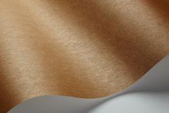 Egyszínű,különleges felületű,barna,gyengén mosható,illesztés mentes,vlies tapéta Különleges felületű,egyszínű,barna,gyengén mosható,illesztés mentes,vlies tapéta Csíkos,barna,bézs-drapp,súrolható,illesztés mentes,vlies tapéta Csíkos,szürke,barna,súrolható,illesztés mentes,vlies tapéta Csíkos,fekete,barna,súrolható,illesztés mentes,vlies tapéta Csíkos,barna,bézs-drapp,súrolható,illesztés mentes,vlies tapéta Barokk-klasszikus,barna,arany,súrolható,vlies tapéta Barokk-klasszikus,barna,arany,súrolható,vlies tapéta Csíkos,barna,sárga,súrolható,illesztés mentes,vlies tapéta Csipke,retro,különleges motívumos,rajzolt,barna,bézs-drapp,lemosható,vlies tapéta Csíkos,fehér,barna,bézs-drapp,vajszínű,lemosható,illesztés mentes,vlies tapéta Virágmintás,természeti mintás,különleges motívumos,rajzolt,különleges felületű,fehér,szürke,barna,bézs-drapp,vajszínű,lemosható,vlies tapéta Kockás,retro,feliratos-számos,gyerek,különleges motívumos,szürke,barna,bézs-drapp,gyengén mosható,vlies tapéta Csíkos,pink-rózsaszín,barna,gyengén mosható,illesztés mentes,vlies tapéta Gyerek,szürke,kék,barna,bézs-drapp,gyengén mosható,vlies tapéta Természeti mintás,gyerek,fehér,szürke,fekete,barna,bézs-drapp,gyengén mosható,vlies tapéta Csíkos,gyerek,fehér,barna,bézs-drapp,gyengén mosható,illesztés mentes,vlies tapéta Csíkos,gyerek,szürke,barna,gyengén mosható,illesztés mentes,vlies tapéta Valódi textil,barna,bézs-drapp,illesztés mentes,vlies tapéta Valódi textil,barna,bézs-drapp,illesztés mentes,vlies tapéta Csíkos,valódi textil,barna,bézs-drapp,illesztés mentes,vlies tapéta Csíkos,valódi textil,barna,bézs-drapp,illesztés mentes,vlies tapéta Csíkos,valódi textil,kék,barna,illesztés mentes,vlies tapéta Csíkos,valódi textil,barna,bézs-drapp,illesztés mentes,vlies tapéta Csíkos,valódi textil,barna,illesztés mentes,vlies tapéta Csíkos,valódi textil,barna,illesztés mentes,vlies tapéta Csíkos,valódi textil,barna,illesztés mentes,vlies tapéta Csíkos,valódi textil,barna,bézs-drapp,illesztés mentes,vlies tapéta C
