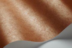Egyszínű,különleges felületű,barna,gyengén mosható,illesztés mentes,vlies tapéta Egyszínű,különleges felületű,barna,gyengén mosható,illesztés mentes,vlies tapéta Egyszínű,különleges felületű,barna,gyengén mosható,illesztés mentes,vlies tapéta Egyszínű,különleges felületű,barna,gyengén mosható,illesztés mentes,vlies tapéta Különleges felületű,egyszínű,barna,gyengén mosható,illesztés mentes,vlies tapéta Csíkos,barna,bézs-drapp,súrolható,illesztés mentes,vlies tapéta Csíkos,szürke,barna,súrolható,illesztés mentes,vlies tapéta Csíkos,fekete,barna,súrolható,illesztés mentes,vlies tapéta Csíkos,barna,bézs-drapp,súrolható,illesztés mentes,vlies tapéta Barokk-klasszikus,barna,arany,súrolható,vlies tapéta Barokk-klasszikus,barna,arany,súrolható,vlies tapéta Csíkos,barna,sárga,súrolható,illesztés mentes,vlies tapéta Csipke,retro,különleges motívumos,rajzolt,barna,bézs-drapp,lemosható,vlies tapéta Csíkos,fehér,barna,bézs-drapp,vajszínű,lemosható,illesztés mentes,vlies tapéta Virágmintás,természeti mintás,különleges motívumos,rajzolt,különleges felületű,fehér,szürke,barna,bézs-drapp,vajszínű,lemosható,vlies tapéta Kockás,retro,feliratos-számos,gyerek,különleges motívumos,szürke,barna,bézs-drapp,gyengén mosható,vlies tapéta Csíkos,pink-rózsaszín,barna,gyengén mosható,illesztés mentes,vlies tapéta Gyerek,szürke,kék,barna,bézs-drapp,gyengén mosható,vlies tapéta Természeti mintás,gyerek,fehér,szürke,fekete,barna,bézs-drapp,gyengén mosható,vlies tapéta Csíkos,gyerek,fehér,barna,bézs-drapp,gyengén mosható,illesztés mentes,vlies tapéta Csíkos,gyerek,szürke,barna,gyengén mosható,illesztés mentes,vlies tapéta Valódi textil,barna,bézs-drapp,illesztés mentes,vlies tapéta Valódi textil,barna,bézs-drapp,illesztés mentes,vlies tapéta Csíkos,valódi textil,barna,bézs-drapp,illesztés mentes,vlies tapéta Csíkos,valódi textil,barna,bézs-drapp,illesztés mentes,vlies tapéta Csíkos,valódi textil,kék,barna,illesztés mentes,vlies tapéta Csíkos,valódi textil,barna,bézs-drapp,illesztés mentes,vlies tapé