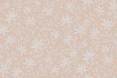 Természeti mintás,fehér,narancs-terrakotta,lemosható,vlies tapéta Természeti mintás,virágmintás,bézs-drapp,kék,narancs-terrakotta,piros-bordó,szürke,zöld,gyengén mosható,vlies panel Természeti mintás,virágmintás,arany,barna,kék,narancs-terrakotta,sárga,türkiz,vajszín,zöld,gyengén mosható,vlies panel Természeti mintás,virágmintás,narancs-terrakotta,szürke,zöld,lemosható,vlies tapéta Egyszínű,textil hatású,textilmintás,narancs-terrakotta,lemosható,illesztés mentes,vlies tapéta Egyszínű,textil hatású,textilmintás,narancs-terrakotta,lemosható,illesztés mentes,vlies tapéta Egyszínű,textil hatású,textilmintás,narancs-terrakotta,pink-rózsaszín,piros-bordó,lemosható,illesztés mentes,vlies tapéta Egyszínű,textil hatású,textilmintás,barna,narancs-terrakotta,lemosható,illesztés mentes,vlies tapéta Egyszínű,textil hatású,textilmintás,narancs-terrakotta,piros-bordó,lemosható,illesztés mentes,vlies tapéta Emberek-sztárok,fotórealisztikus,gyerek,arany,fehér,fekete,narancs-terrakotta,szürke,anyagában öntapadós falmatrica Emberek-sztárok,különleges motívumos,rajzolt,fehér,fekete,narancs-terrakotta,szürke,anyagában öntapadós falmatrica Geometriai mintás,különleges motívumos,rajzolt,fehér,fekete,narancs-terrakotta,piros-bordó,szürke,gyengén mosható,papír poszter, fotótapéta Különleges motívumos,természeti mintás,barna,bézs-drapp,narancs-terrakotta,pink-rózsaszín,piros-bordó,sárga,szürke,zöld,anyagában öntapadós falmatrica Feliratos-számos,gyerek,rajzolt,bézs-drapp,fehér,fekete,kék,lila,narancs-terrakotta,pink-rózsaszín,piros-bordó,sárga,türkiz,zöld,anyagában öntapadós falmatrica Feliratos-számos,gyerek,rajzolt,fehér,fekete,kék,lila,narancs-terrakotta,pink-rózsaszín,piros-bordó,sárga,szürke,türkiz,zöld,anyagában öntapadós falmatrica Gyerek,rajzolt,természeti mintás,barna,bézs-drapp,fehér,fekete,kék,lila,narancs-terrakotta,pink-rózsaszín,piros-bordó,sárga,szürke,türkiz,vajszín,zöld,anyagában öntapadós falmatrica Emberek-sztárok,gyerek,rajzolt,bézs-drapp,fehér,fekete,kék,narancs-terrakot