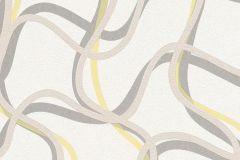 3d hatású,geometriai mintás,fehér,sárga,szürke,lemosható,vlies tapéta 3d hatású,geometriai mintás,barna,bézs-drapp,fehér,lemosható,vlies tapéta 3d hatású,tájkép,fehér,lila,szürke,zöld,papír poszter, fotótapéta 3d hatású,tájkép,barna,fehér,zöld,papír poszter, fotótapéta 3d hatású,tájkép,természeti mintás,barna,bézs-drapp,fehér,kék,szürke,zöld,papír poszter, fotótapéta 3d hatású,tájkép,fekete,kék,sárga,szürke,papír poszter, fotótapéta 3d hatású,tájkép,bézs-drapp,fehér,kék,zöld,papír poszter, fotótapéta 3d hatású,fotórealisztikus,tájkép,természeti mintás,barna,zöld,papír poszter, fotótapéta 3d hatású,tájkép,természeti mintás,barna,fehér,sárga,szürke,zöld,papír poszter, fotótapéta 3d hatású,feliratos-számos,különleges motívumos,tájkép,barna,bézs-drapp,fekete,szürke,papír poszter, fotótapéta 3d hatású,fotórealisztikus,különleges motívumos,tájkép,fehér,kék,szürke,zöld,papír poszter, fotótapéta 3d hatású,fotórealisztikus,különleges motívumos,tájkép,természeti mintás,fehér,fekete,sárga,szürke,papír poszter, fotótapéta 3d hatású,fotórealisztikus,tájkép,természeti mintás,barna,fehér,sárga,szürke,papír poszter, fotótapéta 3d hatású,tájkép,barna,kék,piros-bordó,sárga,szürke,zöld,papír poszter, fotótapéta 3d hatású,tájkép,természeti mintás,barna,kék,narancs-terrakotta,zöld,papír poszter, fotótapéta 3d hatású,kőhatású-kőmintás,tájkép,természeti mintás,fekete,narancs-terrakotta,sárga,szürke,papír poszter, fotótapéta 3d hatású,feliratos-számos,fotórealisztikus,különleges motívumos,tájkép,fehér,fekete,sárga,szürke,papír poszter, fotótapéta 3d hatású,fotórealisztikus,tájkép,barna,bézs-drapp,fekete,kék,sárga,szürke,papír poszter, fotótapéta 3d hatású,feliratos-számos,fotórealisztikus,különleges motívumos,tájkép,természeti mintás,fehér,fekete,kék,piros-bordó,sárga,papír poszter, fotótapéta 3d hatású,természeti mintás,virágmintás,fehér,fekete,szürke,papír poszter, fotótapéta 3d hatású,fotórealisztikus,különleges motívumos,természeti mintás,fehér,fekete,szürke,papír poszter, fotótapéta 3