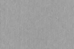 6917-10.jpg