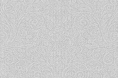 6918-01.jpg