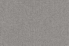 6918-37.jpg