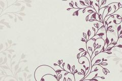 Különleges motívumos,természeti mintás,virágmintás,vajszínű,lila,lemosható,vlies tapéta Csíkos,különleges motívumos,természeti mintás,virágmintás,bézs-drapp,lila,vajszínű,lemosható,illesztés mentes,vlies tapéta Különleges motívumos,természeti mintás,virágmintás,lila,vajszínű,lemosható,vlies tapéta Különleges motívumos,lila,lemosható,illesztés mentes,vlies tapéta Bőr hatású,geometriai mintás,különleges motívumos,textilmintás,lila,lemosható,vlies tapéta Csíkos,fa hatású-fa mintás,különleges motívumos,lila,lemosható,vlies tapéta Csíkos,egyszínű,gyerek,különleges motívumos,lila,gyengén mosható,illesztés mentes,vlies tapéta Barokk-klasszikus,csíkos,geometriai mintás,gyerek,retro,lila,gyengén mosható,vlies tapéta Absztrakt,gyerek,különleges motívumos,rajzolt,fehér,lila,pink-rózsaszín,gyengén mosható,vlies tapéta Barokk-klasszikus,különleges motívumos,pöttyös,rajzolt,retro,fehér,lila,gyengén mosható,vlies tapéta Absztrakt,barokk-klasszikus,különleges motívumos,természeti mintás,textil hatású,textilmintás,virágmintás,fehér,lila,pink-rózsaszín,súrolható,illesztés mentes,vlies tapéta Virágmintás,barokk-klasszikus,különleges motívumos,természeti mintás,textil hatású,textilmintás,lila,pink-rózsaszín,súrolható,vlies tapéta Természeti mintás,virágmintás,fehér,lila,pink-rózsaszín,lemosható,vlies tapéta Természeti mintás,virágmintás,bézs-drapp,lila,pink-rózsaszín,lemosható,vlies tapéta Barokk-klasszikus,természeti mintás,virágmintás,fehér,lila,pink-rózsaszín,piros-bordó,szürke,lemosható,vlies tapéta Barokk-klasszikus,természeti mintás,virágmintás,bézs-drapp,lila,szürke,lemosható,vlies tapéta Barokk-klasszikus,virágmintás,bézs-drapp,kék,lila,pink-rózsaszín,szürke,zöld,lemosható,vlies tapéta Csíkos,bézs-drapp,lila,pink-rózsaszín,lemosható,illesztés mentes,vlies tapéta Egyszínű,lila,pink-rózsaszín,lemosható,illesztés mentes,vlies tapéta Egyszínű,lila,lemosható,illesztés mentes,vlies tapéta Egyszínű,lila,pink-rózsaszín,lemosható,illesztés mentes,vlies tapéta Barokk-klasszikus,csíkos,te