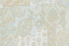 Barokk-klasszikus,csillámos,textil hatású,arany,bézs-drapp,kék,türkiz,zöld,súrolható,vlies tapéta Barokk-klasszikus,csillámos,textil hatású,türkiz,arany,kék,súrolható,vlies tapéta Csillámos,egyszínű,textil hatású,kék,türkiz,súrolható,vlies tapéta Csillámos,egyszínű,textil hatású,kék,türkiz,súrolható,vlies tapéta Kőhatású-kőmintás,különleges motívumos,fehér,türkiz,zöld,lemosható,papír tapéta Kockás,kőhatású-kőmintás,különleges motívumos,kék,türkiz,zöld,lemosható,papír tapéta Fa hatású-fa mintás,fehér,kék,türkiz,zöld,lemosható,papír tapéta állatok,bőr hatású,természeti mintás,arany,bézs-drapp,sárga,türkiz,zöld,lemosható,papír tapéta Különleges motívumos,bézs-drapp,fehér,türkiz,zöld,lemosható,papír tapéta Kőhatású-kőmintás,szürke,türkiz,gyengén mosható,papír tapéta Különleges motívumos,fehér,türkiz,zöld,gyengén mosható,papír tapéta Egyszínű,kőhatású-kőmintás,kék,türkiz,lemosható,papír tapéta Emberek-sztárok,gyerek,rajzolt,bézs-drapp,fehér,kék,narancs-terrakotta,pink-rózsaszín,sárga,szürke,türkiz,zöld,gyengén mosható,illesztés mentes,papír tapéta Emberek-sztárok,gyerek,rajzolt,barna,fehér,fekete,kék,lila,narancs-terrakotta,sárga,szürke,türkiz,gyengén mosható,papír panel Emberek-sztárok,gyerek,rajzolt,fehér,fekete,kék,lila,pink-rózsaszín,sárga,türkiz,zöld,papír bordűr Emberek-sztárok,gyerek,rajzolt,bézs-drapp,fehér,fekete,kék,narancs-terrakotta,pink-rózsaszín,sárga,türkiz,zöld,papír bordűr Emberek-sztárok,gyerek,rajzolt,fehér,fekete,kék,lila,narancs-terrakotta,pink-rózsaszín,piros-bordó,sárga,türkiz,gyengén mosható,papír tapéta Emberek-sztárok,gyerek,rajzolt,bézs-drapp,fehér,kék,lila,pink-rózsaszín,sárga,szürke,türkiz,gyengén mosható,papír tapéta Egyszínű,textilmintás,türkiz,zöld,lemosható,illesztés mentes,vlies tapéta Egyszínű,textilmintás,barna,türkiz,zöld,lemosható,illesztés mentes,vlies tapéta Egyszínű,textilmintás,türkiz,zöld,lemosható,illesztés mentes,vlies tapéta Absztrakt,állatok,gyerek,rajzolt,természeti mintás,virágmintás,barna,kék,narancs-terrakotta,piros-bord