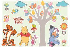 állatok,emberek-sztárok,gyerek,rajzolt,barna,bézs-drapp,fehér,fekete,kék,lila,narancs-terrakotta,pink-rózsaszín,piros-bordó,sárga,szürke,türkiz,vajszín,zöld,anyagában öntapadós falmatrica Természeti mintás,virágmintás,bézs-drapp,kék,pink-rózsaszín,piros-bordó,sárga,szürke,türkiz,vajszín,zöld,gyengén mosható,vlies panel Kőhatású-kőmintás,barna,bézs-drapp,fehér,kék,türkiz,vajszín,zöld,gyengén mosható,vlies panel Természeti mintás,virágmintás,arany,barna,kék,narancs-terrakotta,sárga,türkiz,vajszín,zöld,gyengén mosható,vlies panel Gyerek,pöttyös,türkiz,zöld,lemosható,vlies tapéta Egyszínű,textil hatású,textilmintás,türkiz,lemosható,illesztés mentes,vlies tapéta Egyszínű,textil hatású,textilmintás,kék,türkiz,zöld,lemosható,illesztés mentes,vlies tapéta Egyszínű,textil hatású,textilmintás,türkiz,lemosható,illesztés mentes,vlies tapéta Természeti mintás,kék,lila,türkiz,zöld,anyagában öntapadós falmatrica Feliratos-számos,gyerek,rajzolt,bézs-drapp,fehér,fekete,kék,lila,narancs-terrakotta,pink-rózsaszín,piros-bordó,sárga,türkiz,zöld,anyagában öntapadós falmatrica Feliratos-számos,gyerek,rajzolt,kék,pink-rózsaszín,piros-bordó,sárga,türkiz,zöld,anyagában öntapadós falmatrica Feliratos-számos,gyerek,rajzolt,piros-bordó,türkiz,zöld,anyagában öntapadós falmatrica Feliratos-számos,gyerek,rajzolt,fehér,fekete,kék,lila,narancs-terrakotta,pink-rózsaszín,piros-bordó,sárga,szürke,türkiz,zöld,anyagában öntapadós falmatrica Gyerek,rajzolt,természeti mintás,barna,bézs-drapp,fehér,fekete,kék,lila,narancs-terrakotta,pink-rózsaszín,piros-bordó,sárga,szürke,türkiz,vajszín,zöld,anyagában öntapadós falmatrica Emberek-sztárok,gyerek,rajzolt,barna,bézs-drapp,fehér,fekete,kék,narancs-terrakotta,piros-bordó,türkiz,vajszín,zöld,anyagában öntapadós  tapéta Emberek-sztárok,gyerek,rajzolt,bézs-drapp,fehér,fekete,kék,lila,narancs-terrakotta,pink-rózsaszín,piros-bordó,sárga,szürke,türkiz,zöld,anyagában öntapadós  tapéta Emberek-sztárok,gyerek,rajzolt,fehér,fekete,kék,narancs-terrakotta,pink-rózsaszín,pir