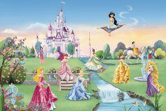 Emberek-sztárok,gyerek,rajzolt,barna,bézs-drapp,fehér,fekete,kék,lila,narancs-terrakotta,pink-rózsaszín,piros-bordó,sárga,szürke,türkiz,zöld,gyengén mosható,papír poszter, fotótapéta
