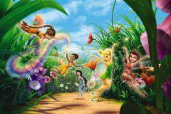 Emberek-sztárok,gyerek,rajzolt,barna,bézs-drapp,fehér,kék,lila,narancs-terrakotta,pink-rózsaszín,piros-bordó,sárga,szürke,türkiz,vajszín,zöld,gyengén mosható,papír poszter, fotótapéta