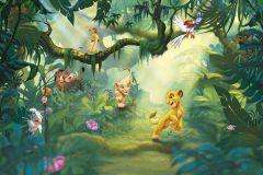 állatok,emberek-sztárok,gyerek,rajzolt,barna,bézs-drapp,fehér,fekete,kék,lila,narancs-terrakotta,pink-rózsaszín,piros-bordó,sárga,szürke,türkiz,zöld,gyengén mosható,papír poszter, fotótapéta