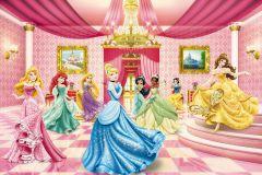 Emberek-sztárok,gyerek,rajzolt,arany,barna,bézs-drapp,fehér,fekete,kék,lila,narancs-terrakotta,pink-rózsaszín,piros-bordó,sárga,szürke,türkiz,vajszín,zöld,gyengén mosható,papír poszter, fotótapéta