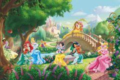 állatok,emberek-sztárok,gyerek,rajzolt,arany,barna,bézs-drapp,fehér,fekete,kék,lila,narancs-terrakotta,pink-rózsaszín,piros-bordó,sárga,szürke,türkiz,vajszín,zöld,gyengén mosható,papír poszter, fotótapéta
