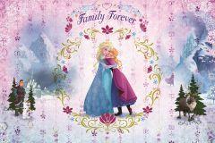 Emberek-sztárok,gyerek,rajzolt,arany,bézs-drapp,fehér,kék,lila,pink-rózsaszín,piros-bordó,sárga,szürke,türkiz,gyengén mosható,papír poszter, fotótapéta