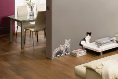 17010_Kitty_Interieur_i.jpg