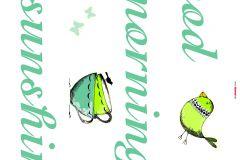 Feliratos-számos,gyerek,rajzolt,piros-bordó,türkiz,zöld,anyagában öntapadós falmatrica Feliratos-számos,gyerek,rajzolt,fehér,fekete,kék,lila,narancs-terrakotta,pink-rózsaszín,piros-bordó,sárga,szürke,türkiz,zöld,anyagában öntapadós falmatrica Feliratos-számos,arany,fekete,anyagában öntapadós falmatrica Feliratos-számos,gyerek,fehér,fekete,kék,anyagában öntapadós falmatrica Feliratos-számos,különleges motívumos,ezüst,fehér,fekete,piros-bordó,szürke,anyagában öntapadós falmatrica Emberek-sztárok,feliratos-számos,gyerek,rajzolt,fehér,fekete,piros-bordó,szürke,anyagában öntapadós tapéta Emberek-sztárok,feliratos-számos,gyerek,rajzolt,fehér,fekete,piros-bordó,szürke,zöld,anyagában öntapadós tapéta Emberek-sztárok,feliratos-számos,gyerek,rajzolt,fehér,kék,anyagában öntapadós tapéta Emberek-sztárok,feliratos-számos,gyerek,rajzolt,fehér,fekete,piros-bordó,sárga,anyagában öntapadós tapéta Emberek-sztárok,feliratos-számos,gyerek,rajzolt,szürke,anyagában öntapadós tapéta Emberek-sztárok,feliratos-számos,gyerek,rajzolt,fehér,fekete,lila,anyagában öntapadós tapéta Emberek-sztárok,feliratos-számos,gyerek,fehér,fekete,anyagában öntapadós tapéta Emberek-sztárok,feliratos-számos,gyerek,szürke,anyagában öntapadós tapéta Feliratos-számos,különleges motívumos,rajzolt,fehér,fekete,szürke,lemosható,vlies tapéta Feliratos-számos,különleges motívumos,rajzolt,fehér,fekete,szürke,lemosható,vlies tapéta Emberek-sztárok,feliratos-számos,kőhatású-kőmintás,különleges motívumos,rajzolt,retro,barna,türkiz,vlies bordűr Absztrakt,emberek-sztárok,feliratos-számos,kőhatású-kőmintás,különleges motívumos,rajzolt,barna,bézs-drapp,lila,vlies bordűr Feliratos-számos,gyerek,különleges motívumos,retro,tájkép,fekete,kék,narancs-terrakotta,piros-bordó,sárga,anyagában öntapadós panel Feliratos-számos,gyerek,különleges motívumos,rajzolt,bézs-drapp,fekete,vlies bordűr Absztrakt,fa hatású-fa mintás,feliratos-számos,konyha-fürdőszobai,különleges motívumos,rajzolt,barna,kék,szürke,anyagában öntapadós bordűr Felirato