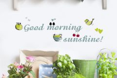 17046_sunshine_hd_Interieur_i.jpg