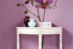 17702_Orchidee_Interieur_i.jpg