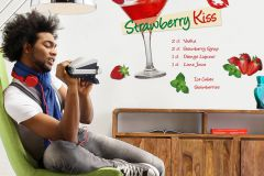 17711_Strawberry_Kiss_i_sonder.jpg
