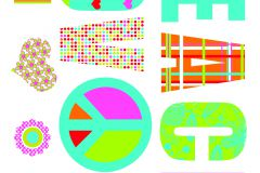Feliratos-számos,gyerek,rajzolt,kék,pink-rózsaszín,piros-bordó,sárga,türkiz,zöld,anyagában öntapadós falmatrica Feliratos-számos,barna,anyagában öntapadós falmatrica Feliratos-számos,konyha-fürdőszobai,piros-bordó,zöld,anyagában öntapadós falmatrica Feliratos-számos,szürke,anyagában öntapadós falmatrica Feliratos-számos,konyha-fürdőszobai,fekete,sárga,zöld,anyagában öntapadós falmatrica Feliratos-számos,szürke,anyagában öntapadós falmatrica Feliratos-számos,barna,bézs-drapp,anyagában öntapadós falmatrica Feliratos-számos,gyerek,rajzolt,piros-bordó,türkiz,zöld,anyagában öntapadós falmatrica Feliratos-számos,gyerek,rajzolt,fehér,fekete,kék,lila,narancs-terrakotta,pink-rózsaszín,piros-bordó,sárga,szürke,türkiz,zöld,anyagában öntapadós falmatrica Feliratos-számos,arany,fekete,anyagában öntapadós falmatrica Feliratos-számos,gyerek,fehér,fekete,kék,anyagában öntapadós falmatrica Feliratos-számos,különleges motívumos,ezüst,fehér,fekete,piros-bordó,szürke,anyagában öntapadós falmatrica Emberek-sztárok,feliratos-számos,gyerek,rajzolt,fehér,fekete,piros-bordó,szürke,anyagában öntapadós tapéta Emberek-sztárok,feliratos-számos,gyerek,rajzolt,fehér,fekete,piros-bordó,szürke,zöld,anyagában öntapadós tapéta Emberek-sztárok,feliratos-számos,gyerek,rajzolt,fehér,kék,anyagában öntapadós tapéta Emberek-sztárok,feliratos-számos,gyerek,rajzolt,fehér,fekete,piros-bordó,sárga,anyagában öntapadós tapéta Emberek-sztárok,feliratos-számos,gyerek,rajzolt,szürke,anyagában öntapadós tapéta Emberek-sztárok,feliratos-számos,gyerek,rajzolt,fehér,fekete,lila,anyagában öntapadós tapéta Emberek-sztárok,feliratos-számos,gyerek,fehér,fekete,anyagában öntapadós tapéta Emberek-sztárok,feliratos-számos,gyerek,szürke,anyagában öntapadós tapéta Feliratos-számos,különleges motívumos,rajzolt,fehér,fekete,szürke,lemosható,vlies tapéta Feliratos-számos,különleges motívumos,rajzolt,fehér,fekete,szürke,lemosható,vlies tapéta Emberek-sztárok,feliratos-számos,kőhatású-kőmintás,különleges motívumos,rajzolt,retro,barn